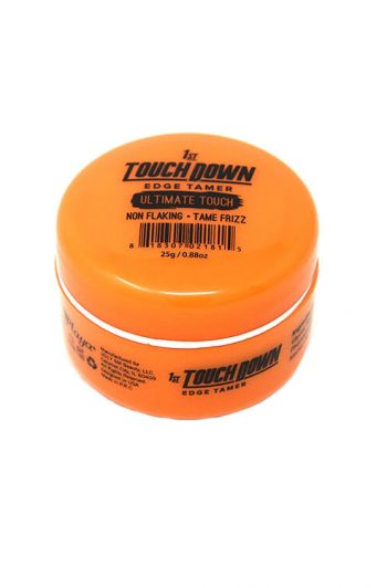 Saplaya 1st Touch Down Edge Tamer Ultimate Touch .88OZ