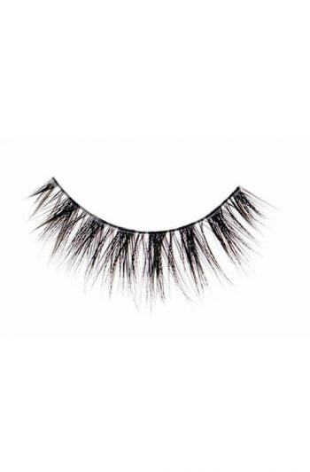 Ardell Faux Mink Wispies Product Top View