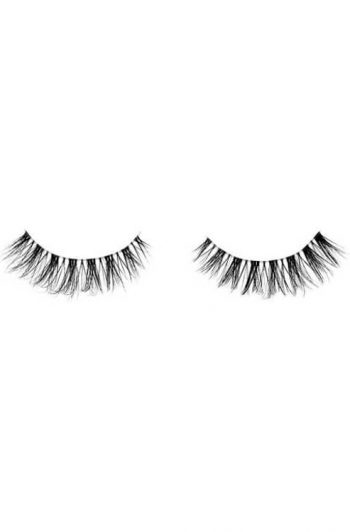 Ardell Faux Mink Wispies Product Two Top View