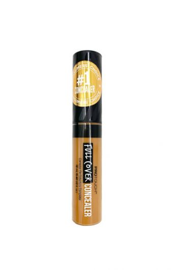 Kiss New York Professional Pro Touch Full Cover Concealer Cappucino