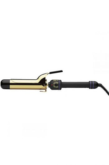 """Hot Tools Professional 1.25"""" Curling Iron Product"""