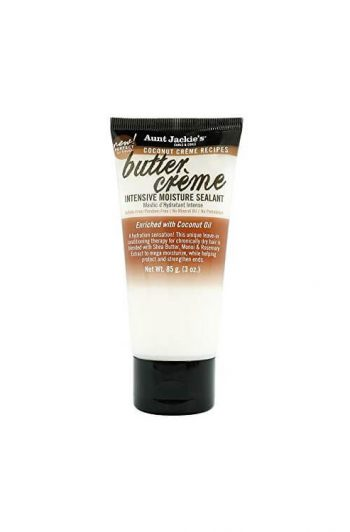 Aunt Jackie Travel Size Butter Creme