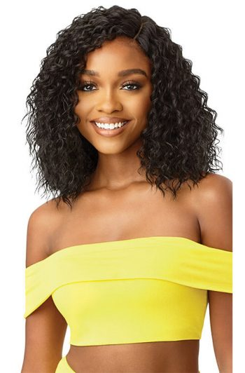 Outre The Daily Wig Houston 1B Front