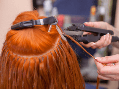 Blog Image: Fusion Extensions