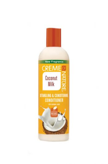 Creme-of-Nature-Coconut-Milk-Detangling-and-Conditioning-Conditioner