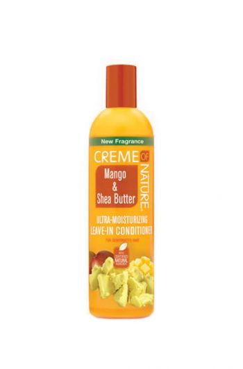 Creme-of-Nature-Mango-and-Shea-butter-ultra-moisturizing-leave-in-conditioner-8.45-oz.j