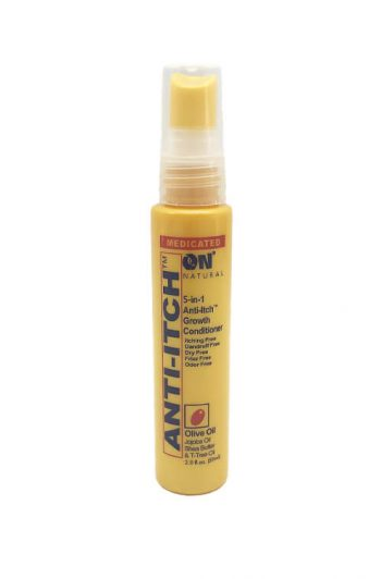 Organic-Naturals-5-in-1-anti-itch-growth-conditioner-2-oz.
