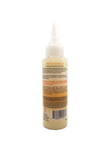 cantu-care-for-kids-hair-and-scalp-oil-4-oz-back